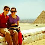Egypt Edits (86 of 606).jpg