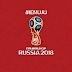 Ini Daftar Televisi Yang Menayangkan Piala Dunia 2018