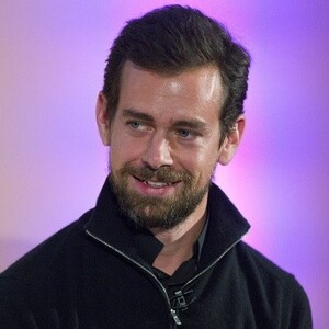How Much Money Does Jack Dorsey Make? Latest Net Worth Income Salary