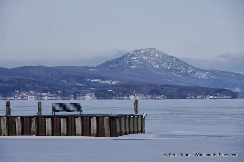 Vermont - Winter 2013 - IMGP0476.JPG