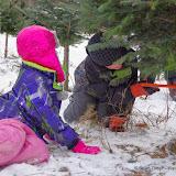 Vermont - Winter 2013 - IMGP0512.JPG