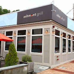 Ashmont Grill's profile photo