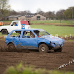autocross-alphen-410.jpg