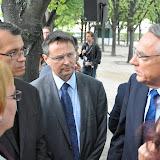 2011 09 19 Invalides Michel POURNY (354).JPG