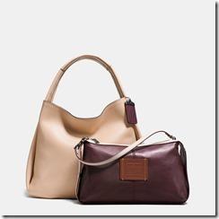 Coach 1941 Bandit Bag (13)
