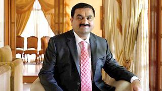adani-deal-to-buy-in-odisha-power-generation-corp-ltd-