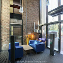 Exeter University Living Systems-039.jpg