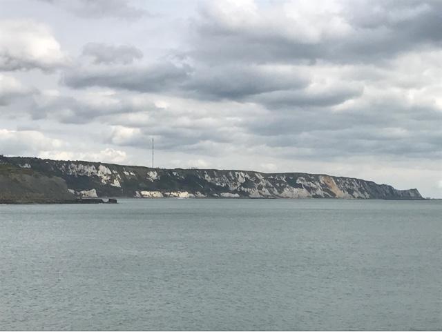 kent-cliffs