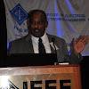 IEEE_Banquett2013 178.JPG