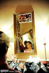 Foto 0153. Marcadores: 11/06/2010, Casamento Camille e Paulo, Rio de Janeiro
