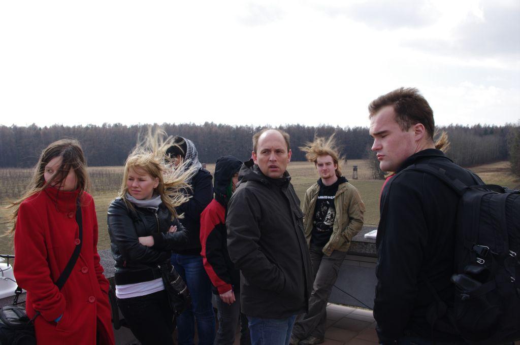 Belsk - Świerk 2011 (Kiń) - PENX2068.jpg