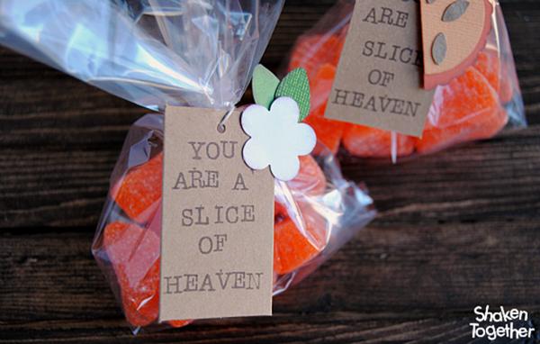 Orange-slice-Valentines-featured