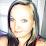 Lauren Turner's profile photo