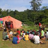 Campaments Estiu RolandKing 2011 - DSC_0191.JPG