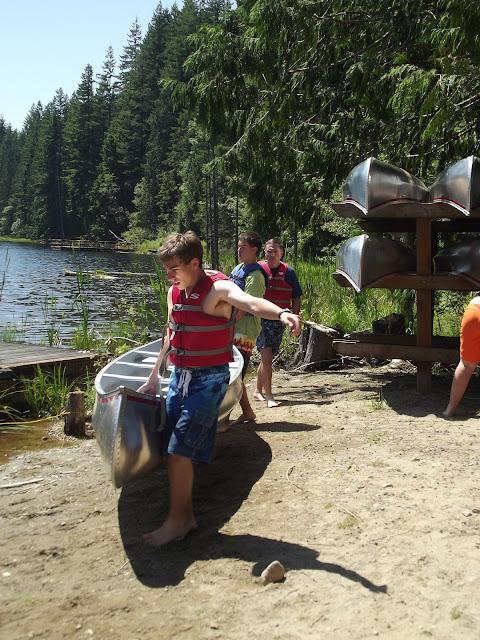 Camp Pigott - 2012 Summer Camp - camp%2Bpigott%2B097.JPG