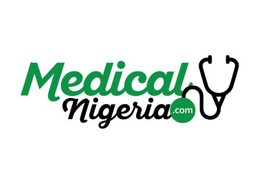 MedicalNigeria.com- Connecting Medical and Health Professionals.