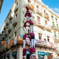 Actuació de Sant Pere a Reus 23-06-2018 - _DSC8083ACastellers .jpg