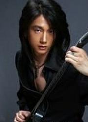 Gao Qi  Actor