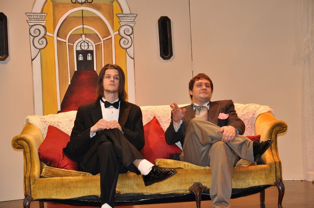 The Importance of being Earnest - DSC_0126.JPG