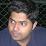 suhas shetty's profile photo