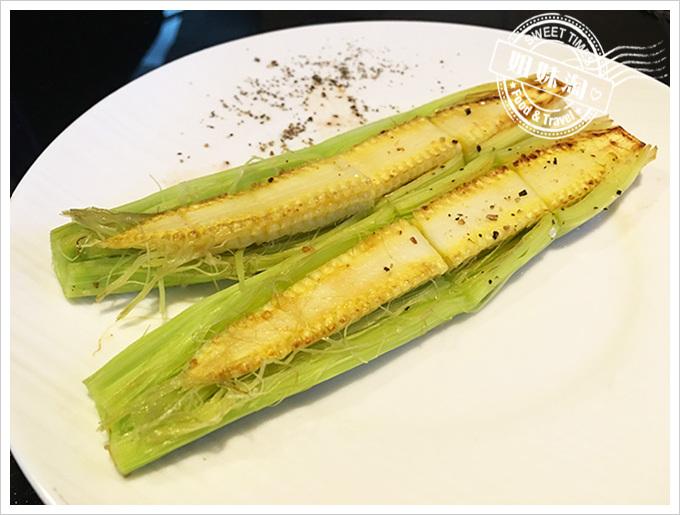 食事食堂小玉米