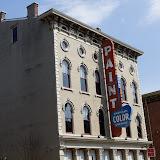 2013-04 Midwest Meeting Cincinnati - SFC%2B407%2BCincy-1-20.jpg