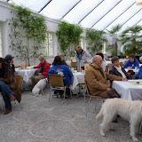 20120418 Bayreuthfahrt - P1000867.jpg