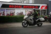 MuldersMotoren2014-207_0127.jpg
