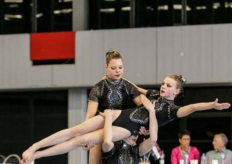 Han Balk Fantastic Gymnastics 2015-9007.jpg