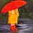 Praveenkumar g avatar image