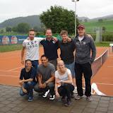 18.08.2015 Team-Event Stefan