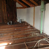 Renovation Project - IMG_0026.JPG