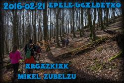 Mikel Zubeltzu