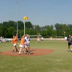 Oranje Wit 5-DVS 2 10-05-2008 (61).JPG