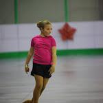 IMG_9213©Skatingclub90.JPG
