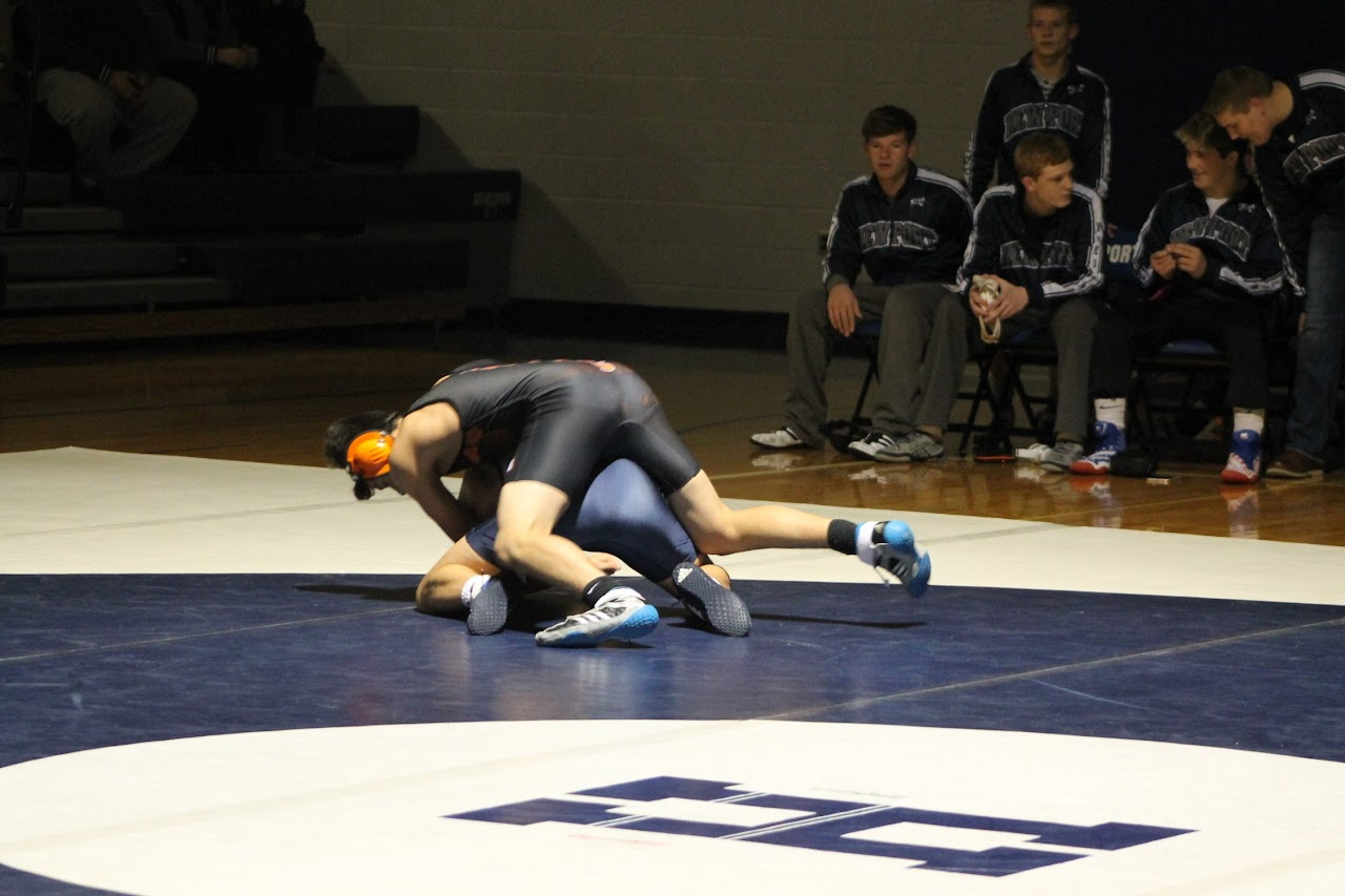 Wrestling - UDA at Newport - IMG_4580.JPG