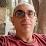 Abdallah Deeb's profile photo