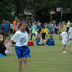 Schoolkorfbal 2008 (29).JPG