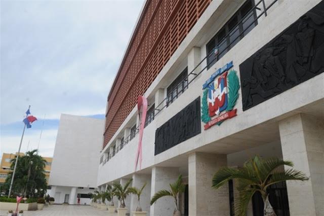 Cámara Diputados aprueba Proyecto solicita  al Gobierno construir Hospital Traumatológico en Barahona.-