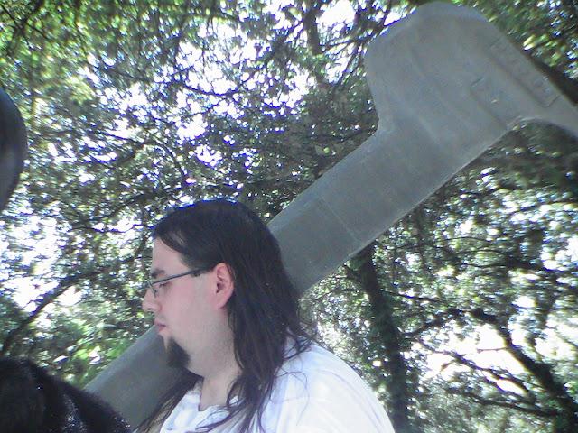 2006 - GN Discworld II - PIC_0537.JPG