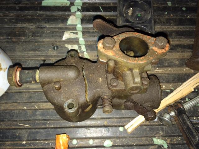 Bruneau superbloc 2,5 HP IMG_1523