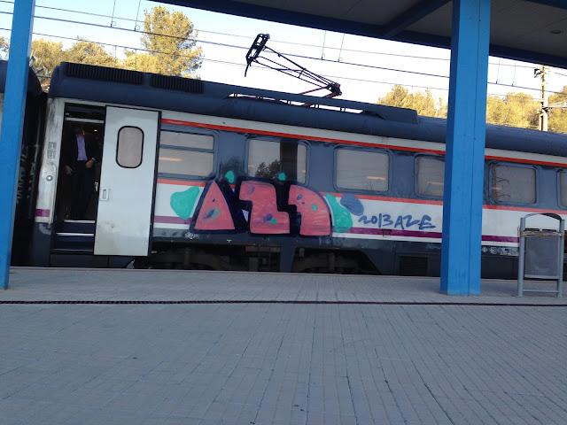 aze-pts-rn1 (1)