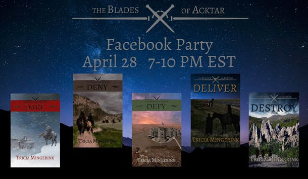 Facebook-Party-Graphic