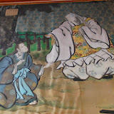 2014 Japan - Dag 8 - jordi-DSC_0597.JPG