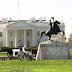 Estados Unidos manifestam disposição de retomar negociações com o Irã