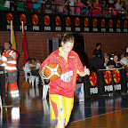 Baloncesto femenino Selicones España-Finlandia 2013 240520137513.jpg