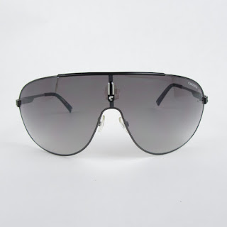 Carrera Shield Sunglasses