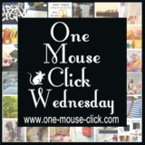 One Mouse Click
