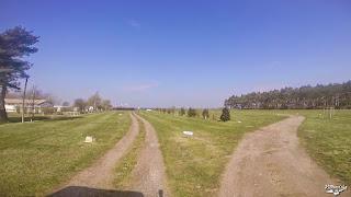 vlcsnap-2015-04-15-21h01m47s147