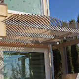 Adjustable Patio Covers - DSC02452.JPG